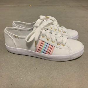 KEDS Raindbow 🌈 Tenni Shoes BRAND NEW